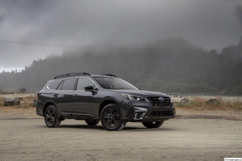 Subaru Outback Outback Vi Xt 2 4turbo 260 Hp Awd Cvt Petrol Gasoline 2019 Outback Vi Xt 2 4turbo 260 Subaru Outback Subaru Cars Subaru