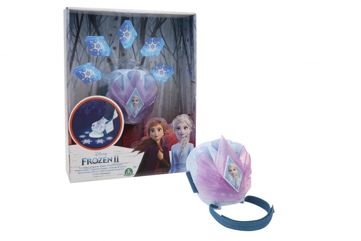 Magiczny Projektor Kraina Lodu 2 In 2020 Disney Frozen 2 Disney Frozen Disney