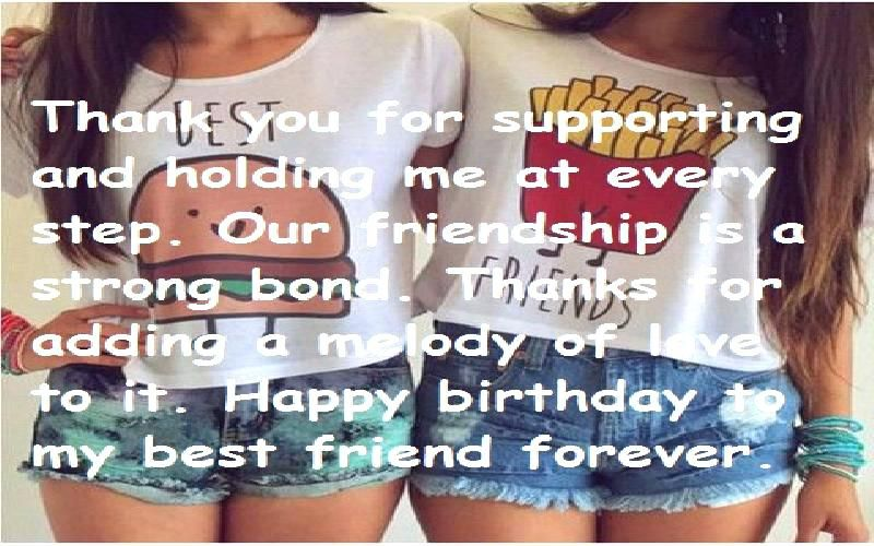 Funny Birthday Wishes For Kamina Friend In Hindi St Marie Nk