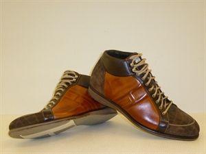 new product 55ab1 d7cc3 Scarpe, Calzature fatte a mano Calzoleria Harris dal 1913 ...