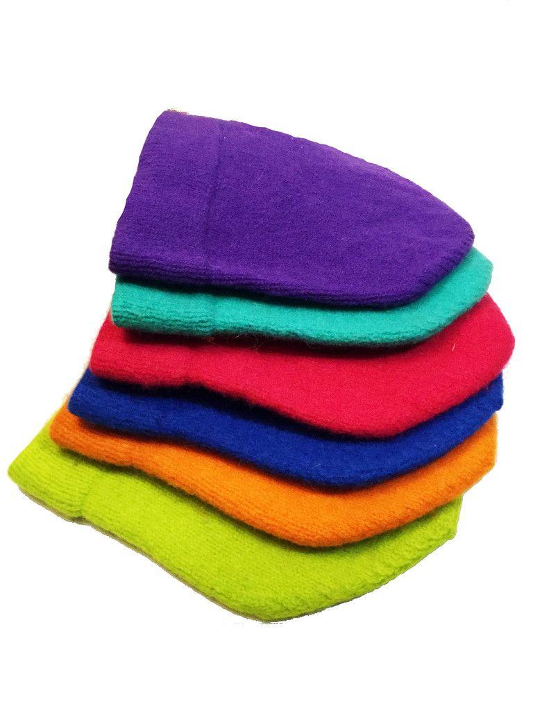 7120fe7dfe1 Dachstein Woolwear 100% Wool Alpine Cap - Sweater Chalet