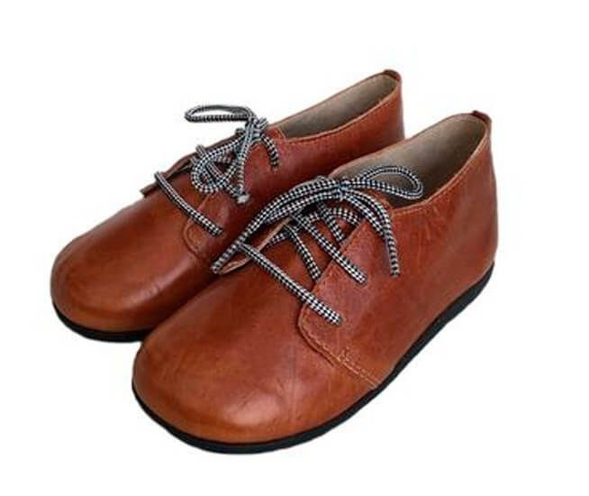 578e726c66 sapato infantil Babo Uabu masculino marrom new wave shoes