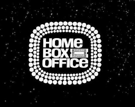 Home Box Office (HBO) Launched On The Evening Of November 8, 1972.