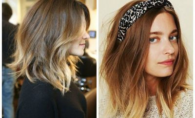 Balayage Coloring Gallery - Style and Ideas - rewordio.us
