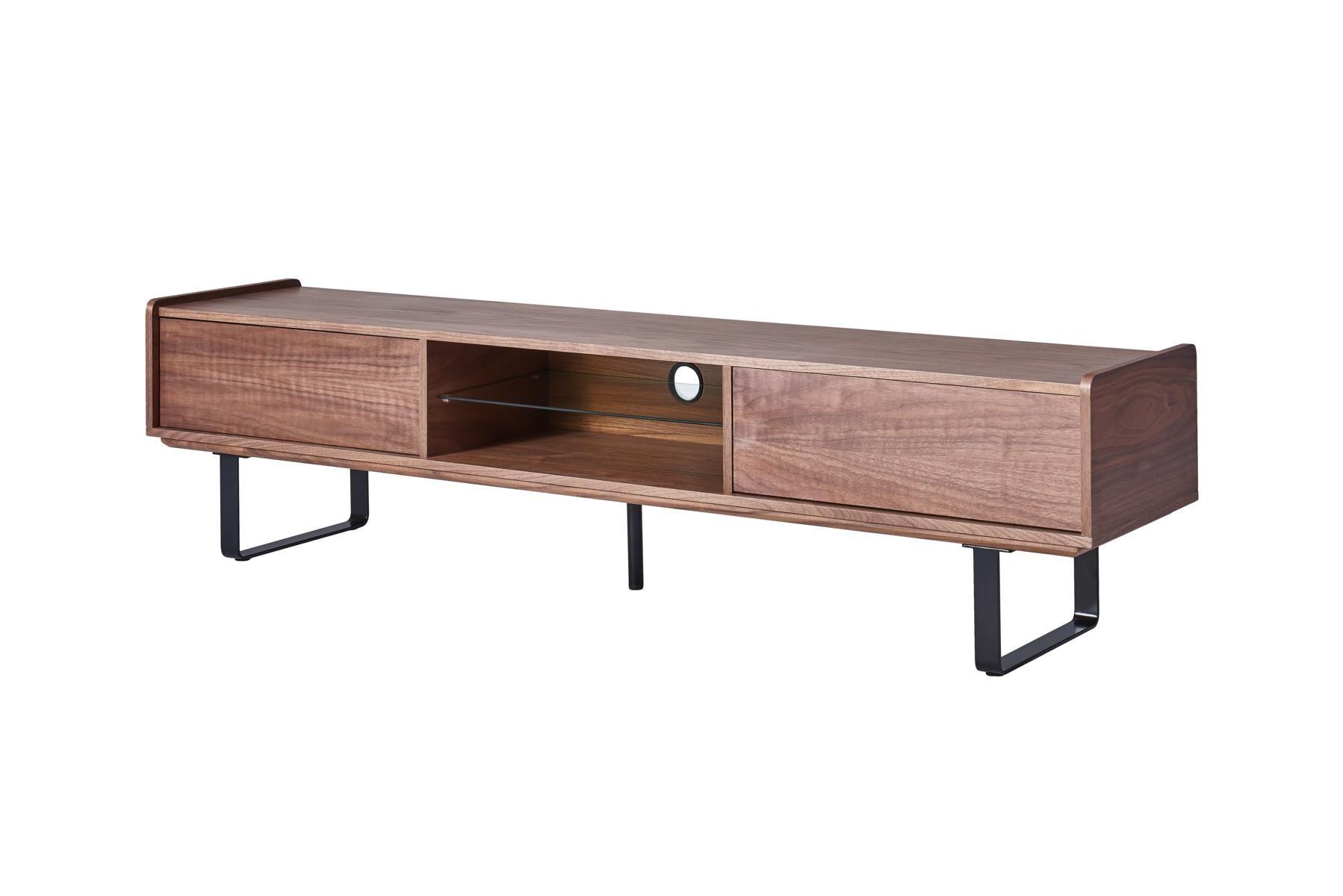Tv Lowboard Detroit Home Decor Furniture Decor