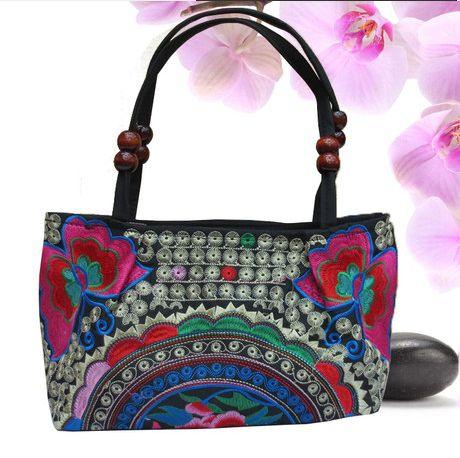 bolsa clipe baratos, compre bolsa titular de qualidade diretamente de fornecedores chineses de bolsa para laptop bolsa.