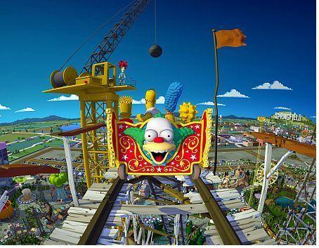 Pet Peeves Universal Studios Islands Of Adventure Islands Of Adventure Universal Islands Of Adventure Universal Studios