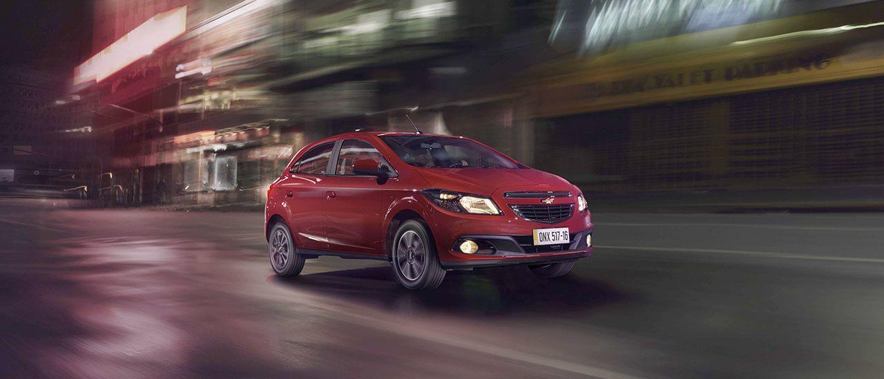 Onix Joy Cuotas Desde 4 380 Maipu Chevrolet Onix Seguro De Vida Plan De Ahorro