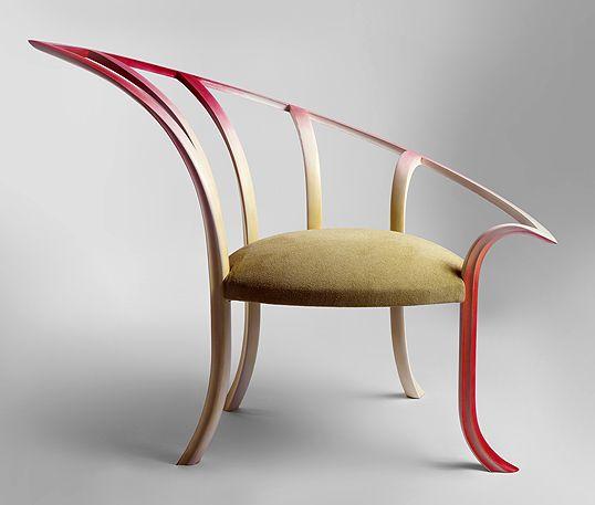 Furniture Design, Furniture Maker Miami
