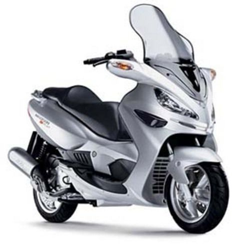Malaguti Madison 400 Scooter Factory Repair Manual Download In 2021 Repair Manuals Madison Scooter
