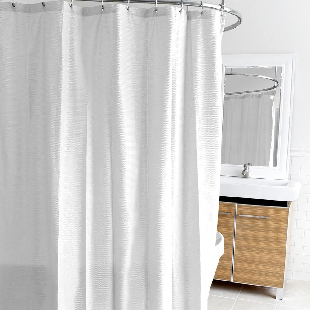 Linen Chest Ella Microfiber Liner Microfiber Liner Curtains