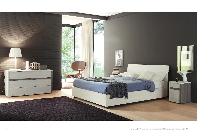 SMA Italian Bedroom Furniture - Italian bedroom furniture 2013