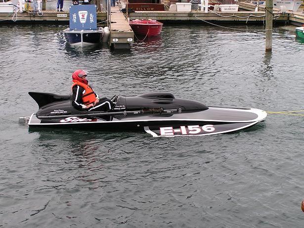 280 Lloyd hydro Sin, E-156. | Boat Racing | Pinterest | Boating ...
