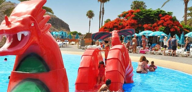 Ideas Y Recomendaciones Para Padres De Expertos Parque Acuatico Hoteles Para Niños Parques