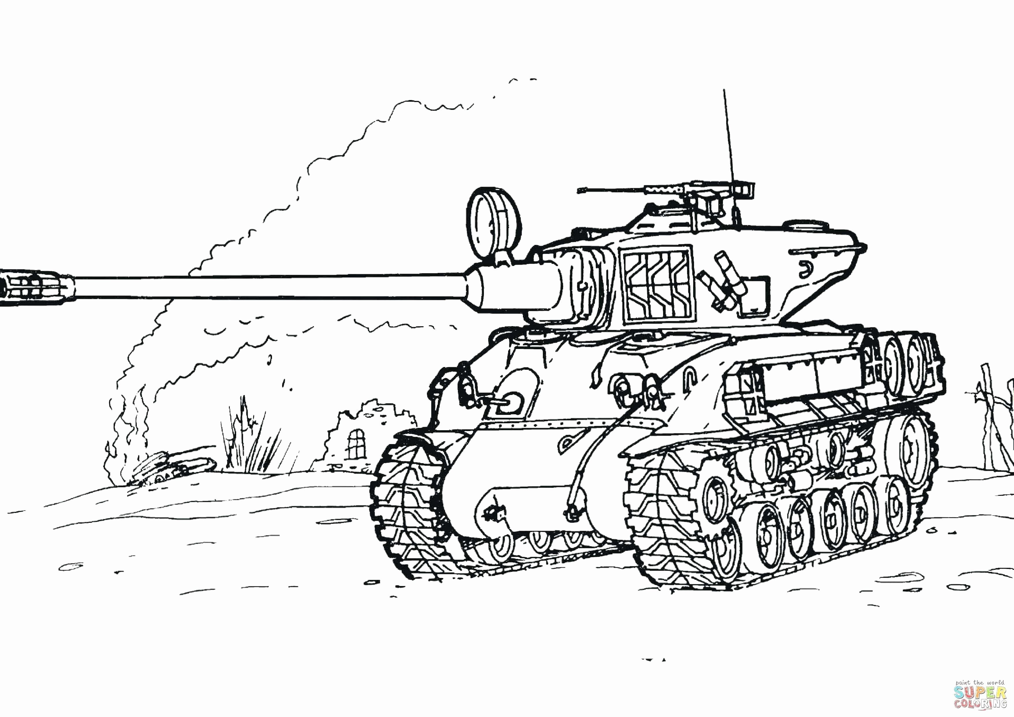 Online Coloring Military Best Of Army Truck Coloring Pages Print Bluedotsheet Truck Coloring Pages Coloring Pages Monster Truck Coloring Pages [ 2480 x 3508 Pixel ]