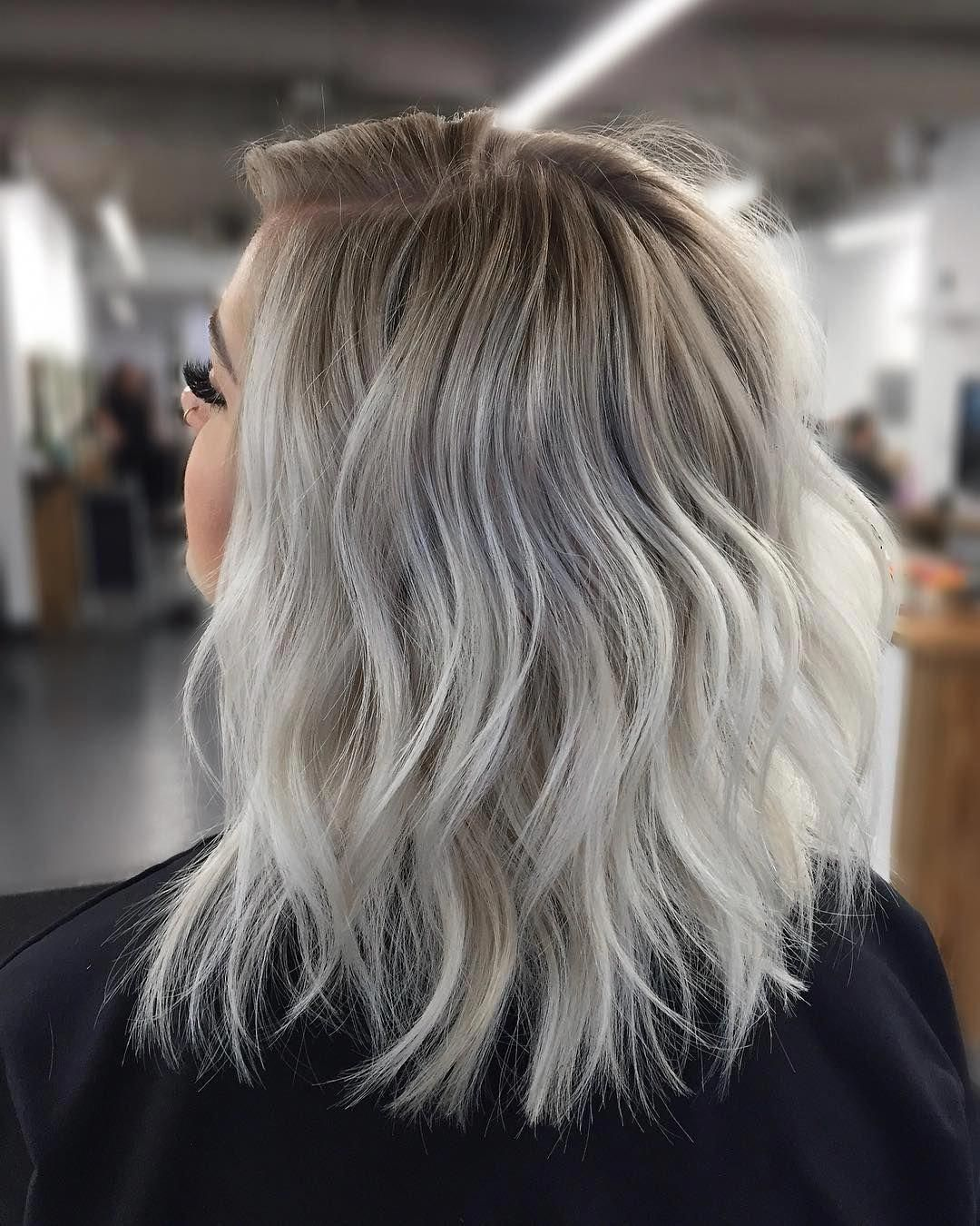 Photo of 25 Gorgeous Hair Colors That Are Huge This Year