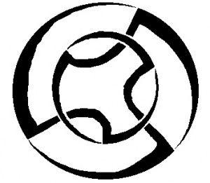 Google Image Result for http://wiki.white-wolf.com/camwiki/images/thumb/2/27/Callido001.jpg/300px-Callido001.jpg