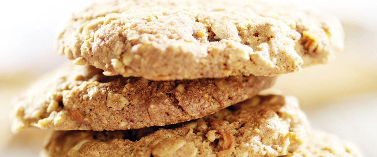Cookies_1200x500.jpg