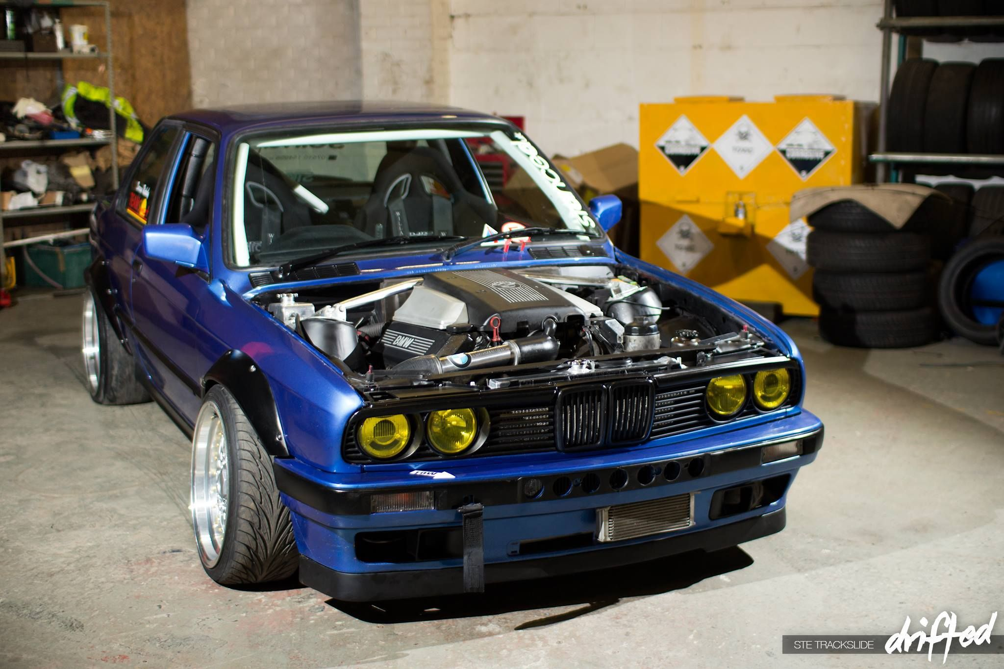 bmw e30 v8 bmw 4ever pinterest bmw e30 e30 and bmw. Black Bedroom Furniture Sets. Home Design Ideas