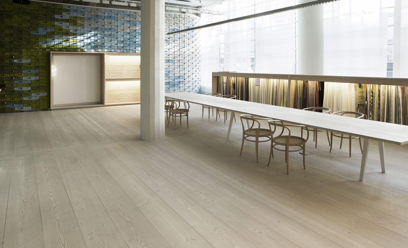 Dinesen Unique Flooring Flooring Unique Flooring Terrazzo