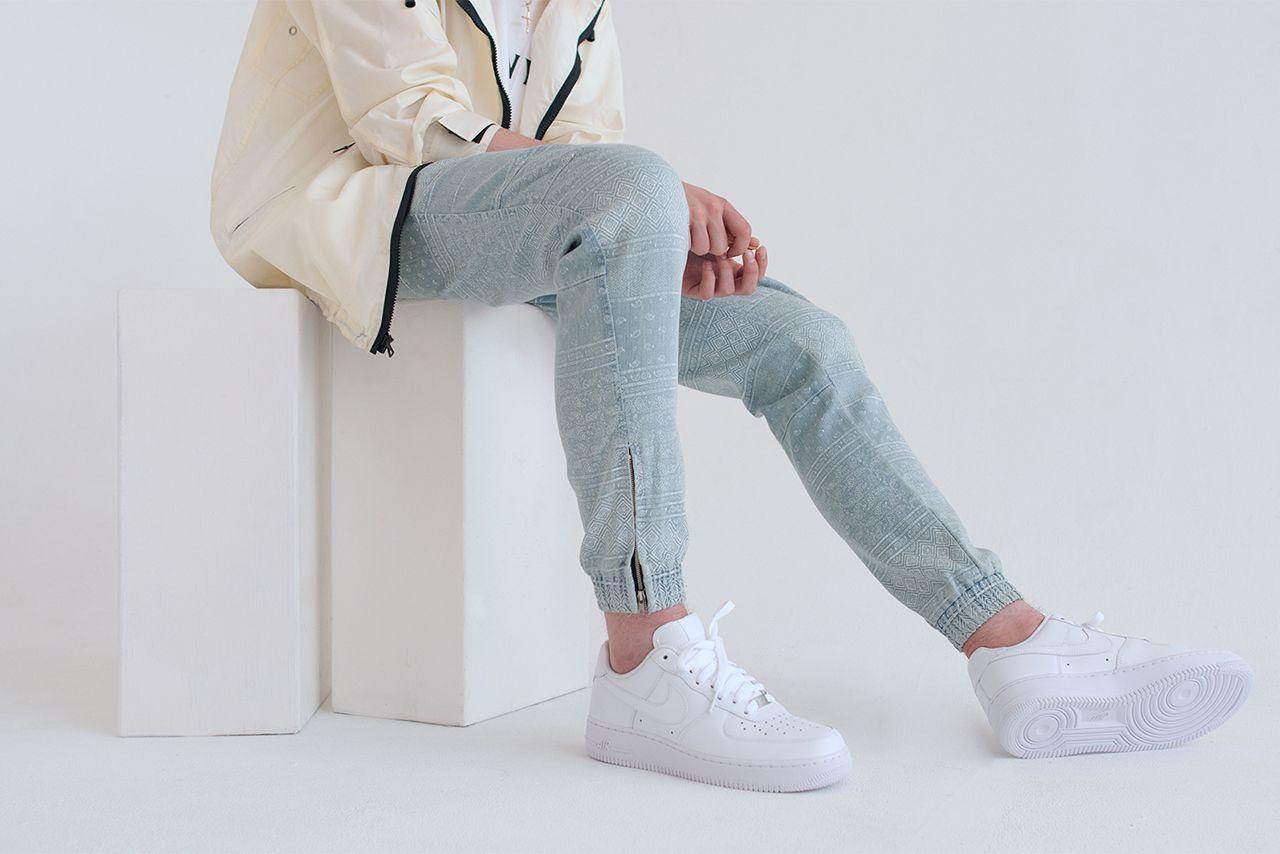 83c92fa9264 inspo | Streetwear lookbook | Mens fashion:__cat__, Mens style guide ...