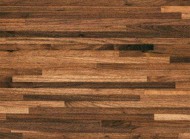http://www.lumberliquidators.com/ll/c/x%27-American-Walnut-Countertop-Williamsburg-Butcher-Block-Co.-AWBB12/10024196 Walnut butcher block counter