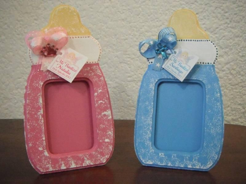 Decoracia N Para Baby Shower En Foami Recuerdos Baby Shower Baby Shower Cookies Baby Boy Shower