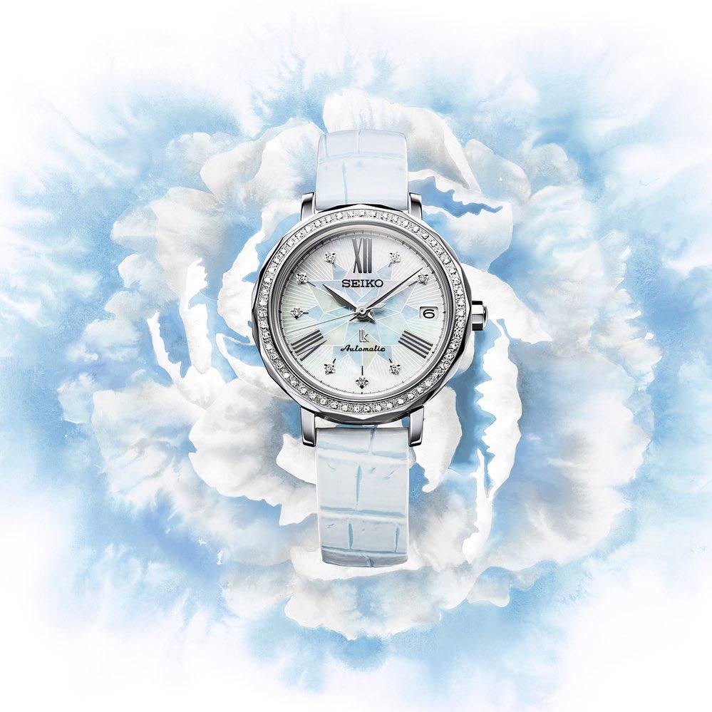 Instagram in 2020 Bracelet watch, Seiko, Michael kors watch