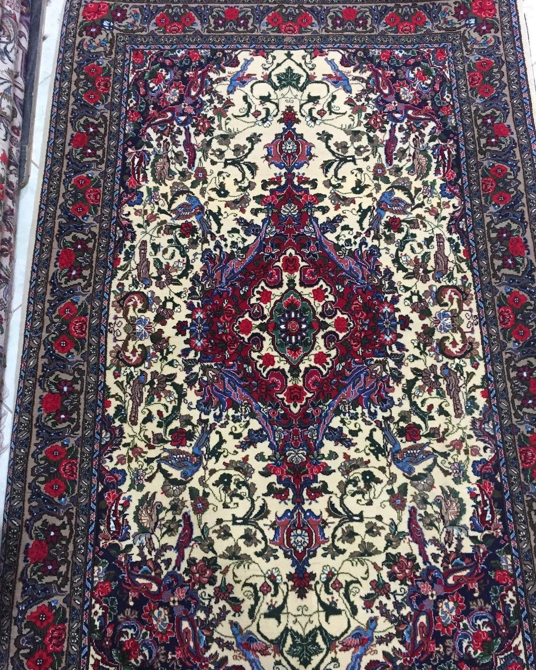 Silk Carpet World Address Silk Carpet World D 12 213 Rohini Sector 7 New Delhi Call Whatsapp 919355336661 Silkcarpetwor Carpet World Carpet Stores Carpet