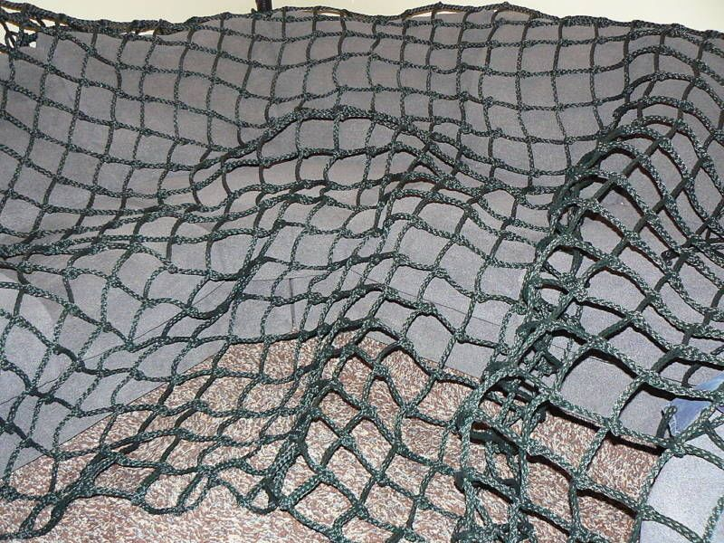 Electronics Cars Fashion Collectibles Coupons And More Ebay Cargo Net How To Make Rope Climbing Rope