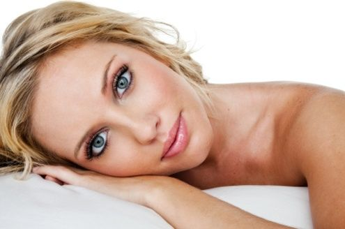 Avoid Face Wrinkles with The Help of Anti Aging