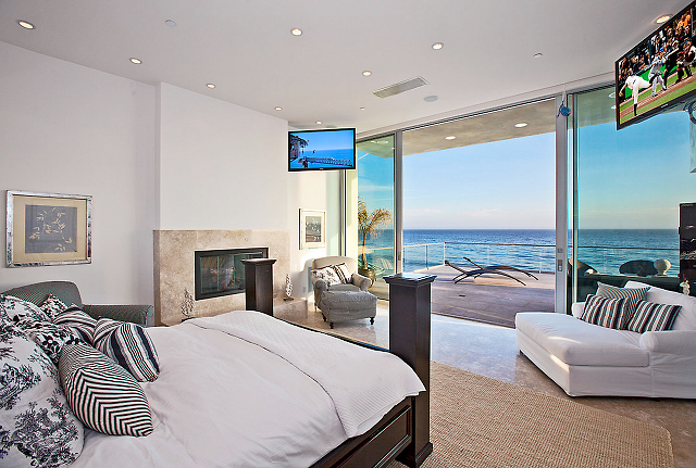 Interior Design Ideas Home Bunch Contemporary Beach House Home Different House Styles