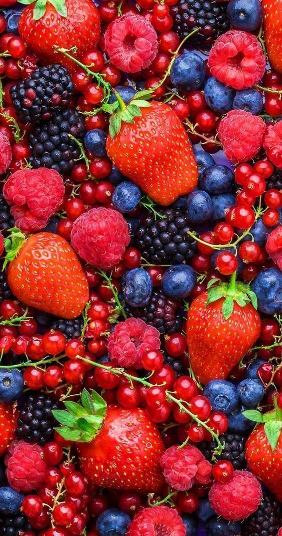 صور خلفيات فواكه Hd اجمل رمزيات فواكه فوتوجرافر Food Wallpaper Vegetables Photography Berries Photography