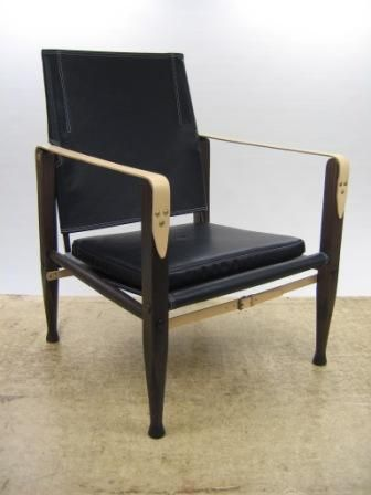 Pin af P.G. på chair | Skabsseng, Klassiske møbler, Møbler
