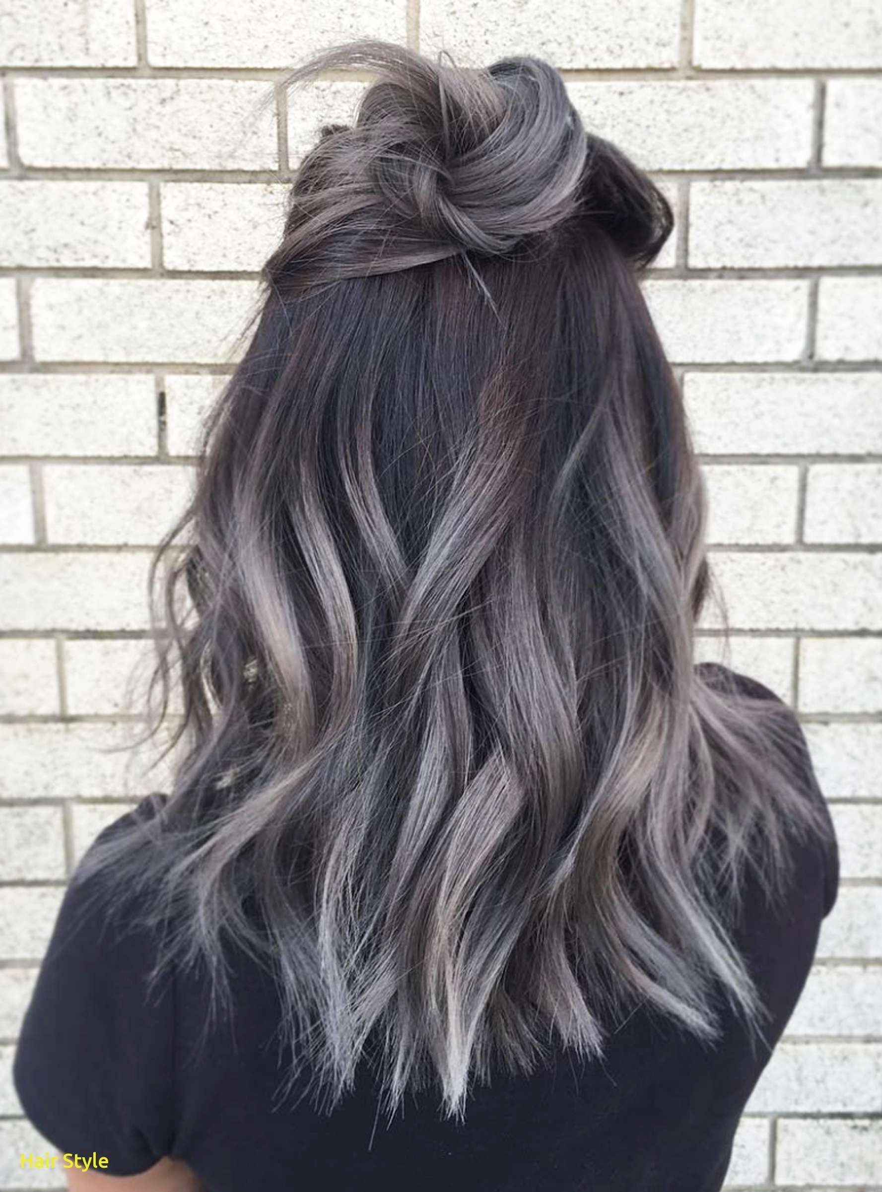 Photo of Luxury best hair color for gray hair – my blog