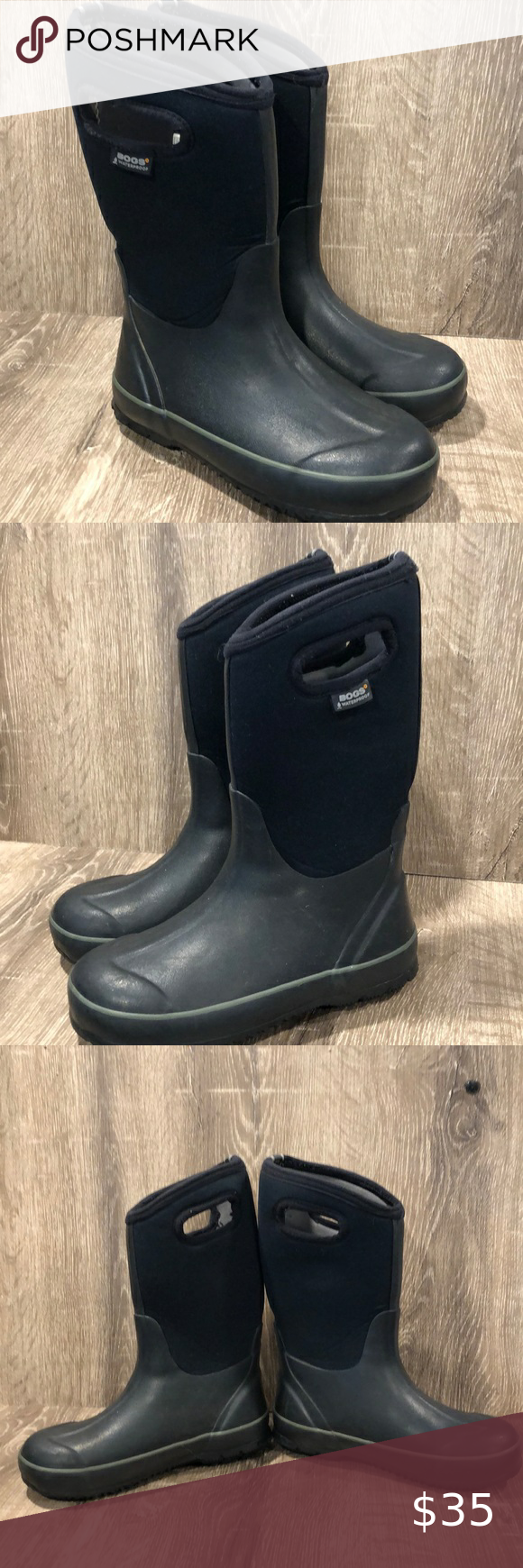 Bogs -30 Boots in 2020   Boots, Shoe