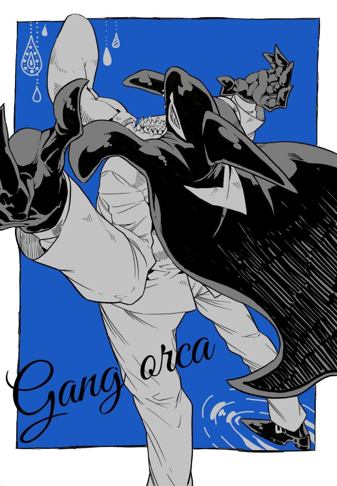 Pin by Nasherix on Bnha Art Anime shows, Hero, Anime