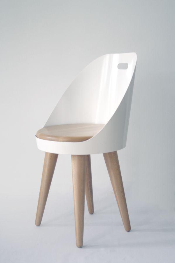 Scandinavian Design . Nordic Design . Sweedish Design ...