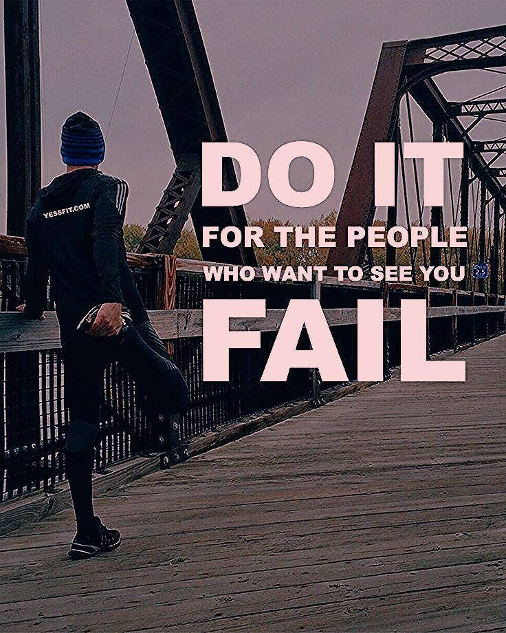 5 motivierende Fitness-Zitate, die Sie bei jeder Arbeit inspirieren  #arbeit #fitness #inspirieren #...