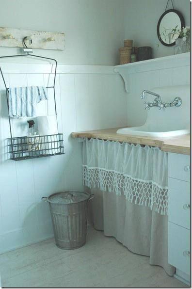 Lavadero hogar dulce hogar pinterest lavaderos for Cuartos lavaderos