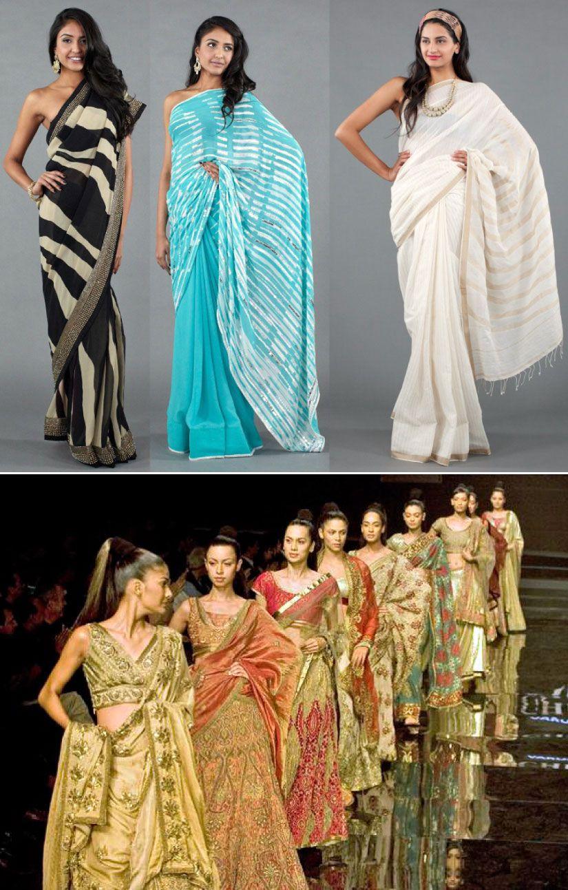 Fashion week Fashion moda for girls