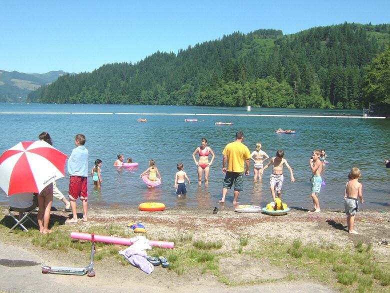 Lake merwin day use park swimming - Washington park swimming pool hours ...