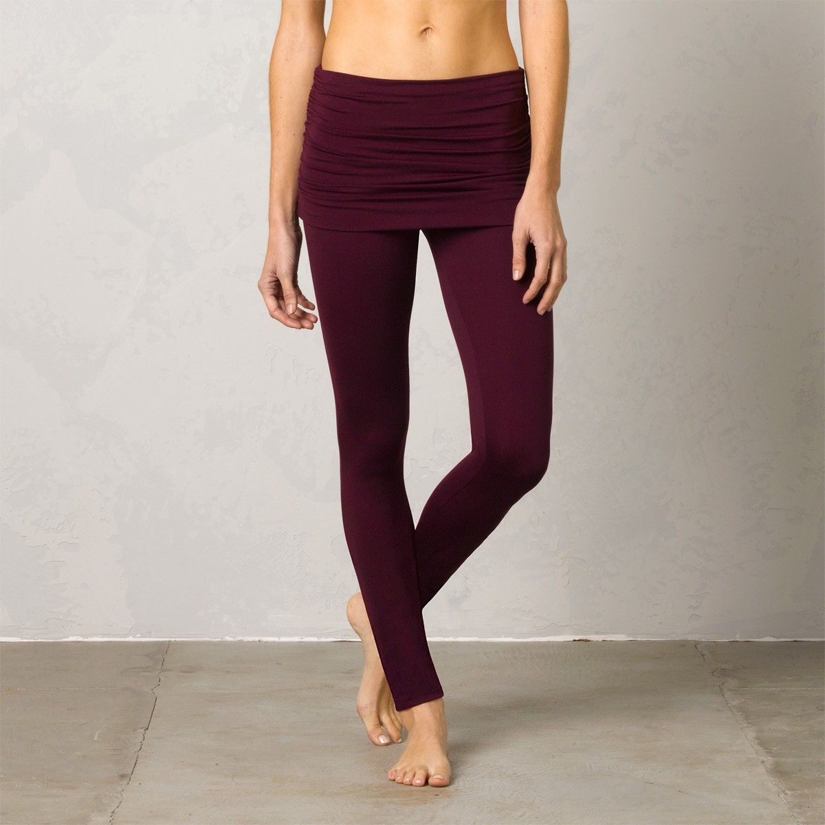 35b40a750dfbd6 plum yoga leggings from prana Fashion Today, Yoga Leggings, Plum Pants,  Pants For