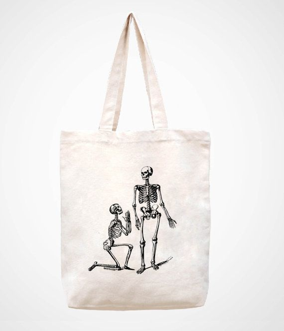 To express the love handmade bag/canvas bag/tote by canvasanni, $11.90