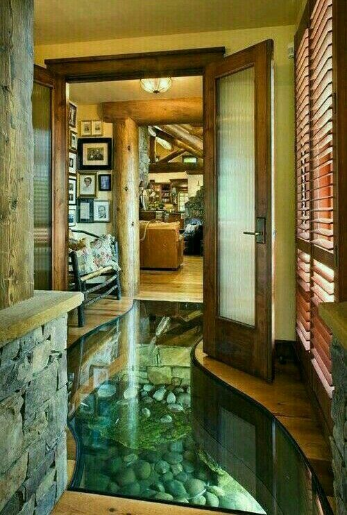 Loft Style Homes Bedrooms