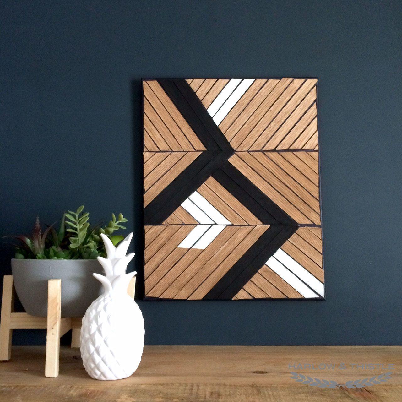 Harlow Thistle Home Design Lifestyle Diy Diy Wood Veneer
