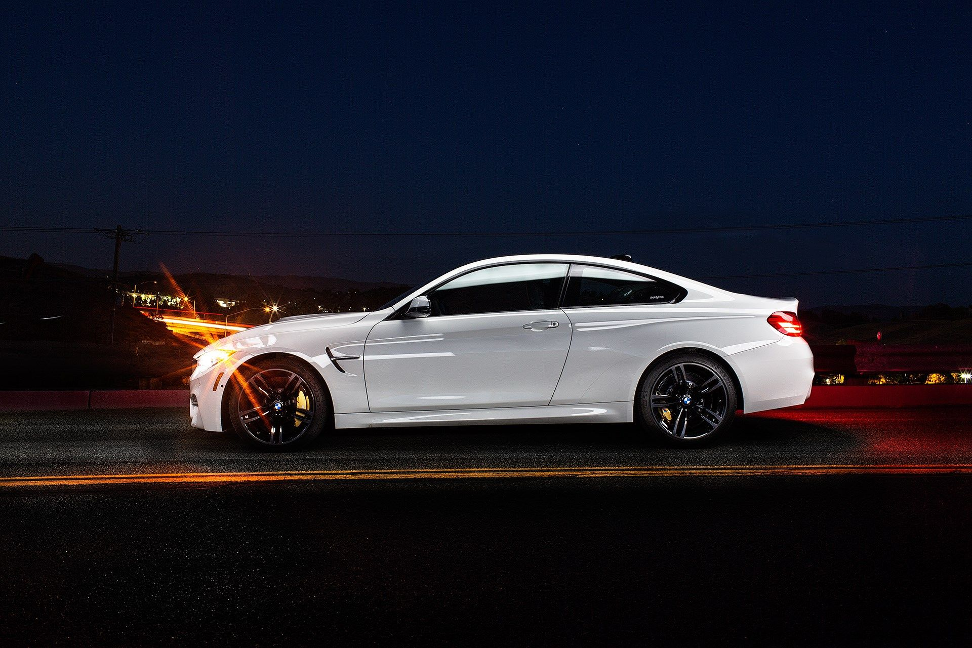 Qiana Edwards Bmw M3 Image Wallpapers Collection 1920x1280 Px Bmw M4 Coupe Bmw M4 Bmw