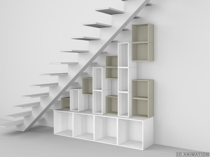 24 exemples d tag res originales cr es avec le syst me. Black Bedroom Furniture Sets. Home Design Ideas