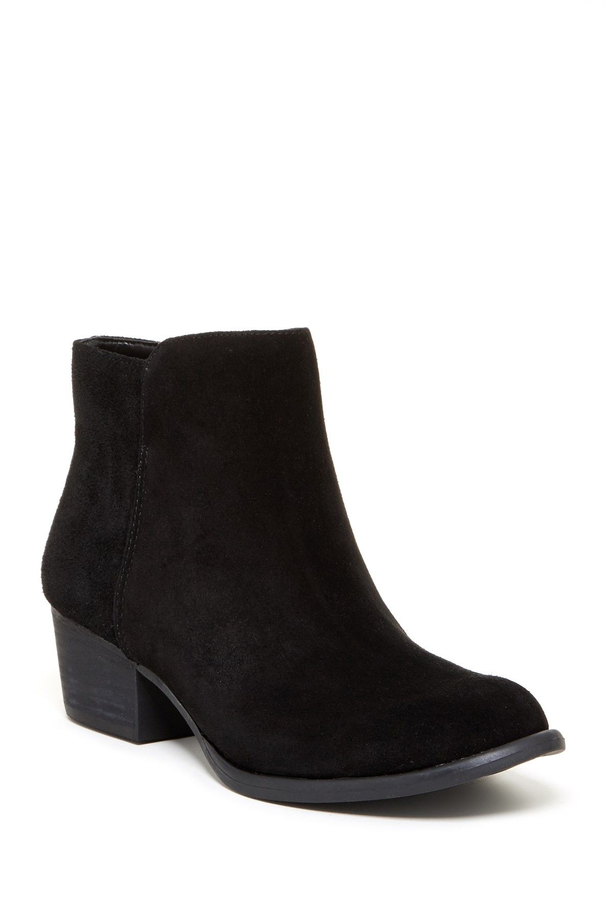 Delaine Boot by Jessica Simpson on @nordstrom_rack