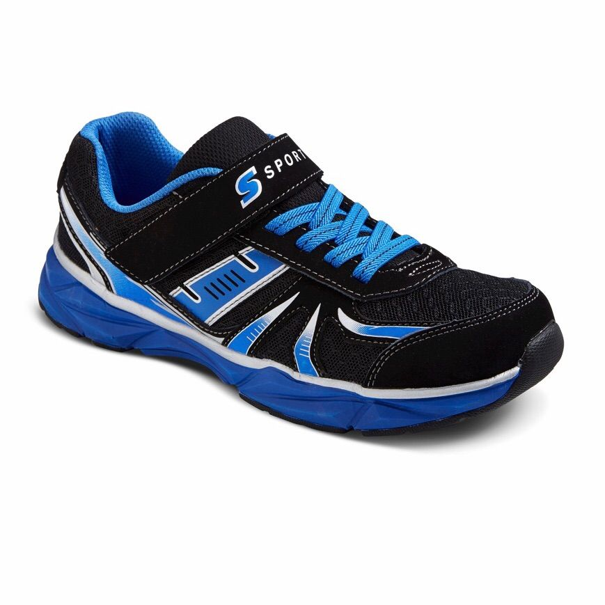 Sport Shoes   Nwt Sketchers Sport For Target Shoes Boys Size